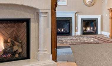 The Fireside Company: Sustaining The Fireplace Heritage