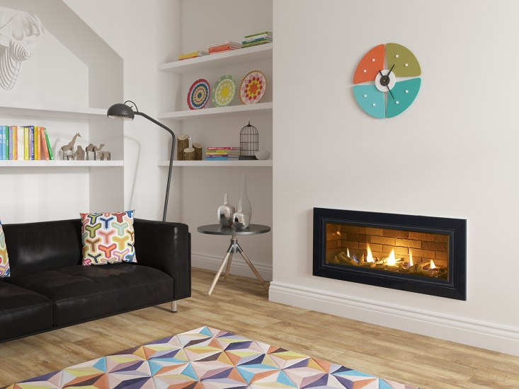 Infinity-890BF-with-Rustic-Brick-Liners
