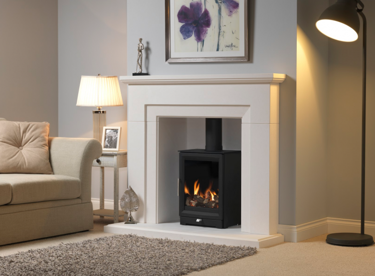 Paragon-Edge-CF-Gas-Stove-Aegean-Berrington-Limestone-Surround