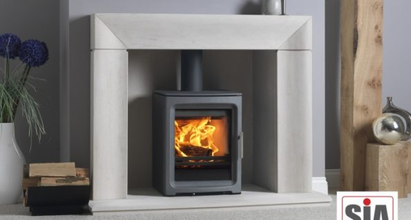 Purevision 5kW