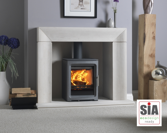 Purevision-5kW-Freestanding-Stove-in-Wave-Ecodesign