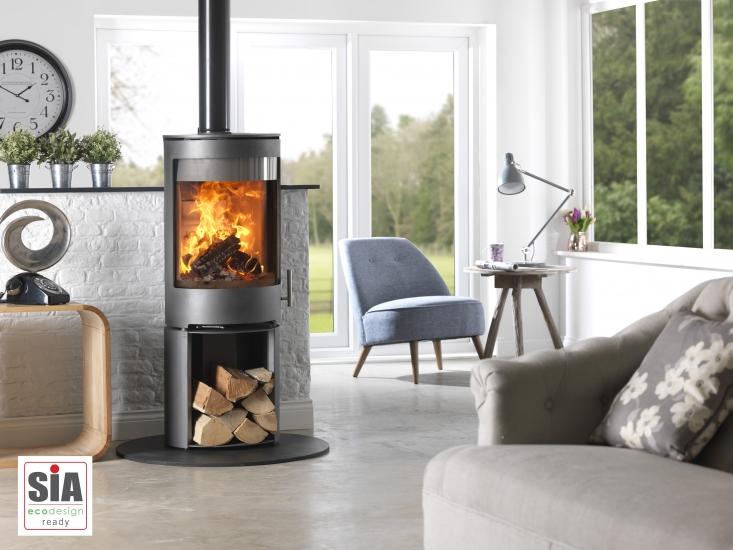 Purevision-PVR-Stove-log-store-no-door-Ecodesign