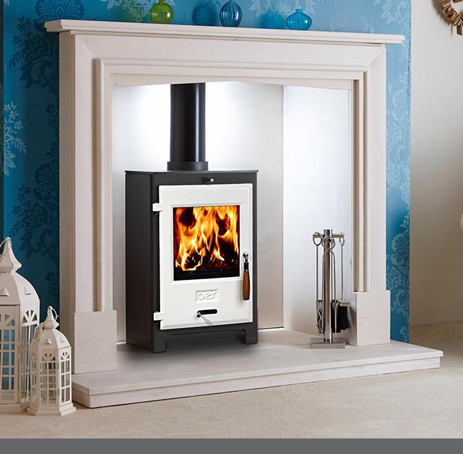 limestone-fireplace-3-3