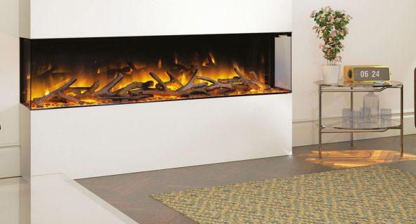 Glazer 1500